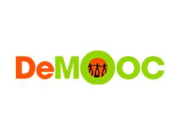 Demokratie MOOC - Teil 3