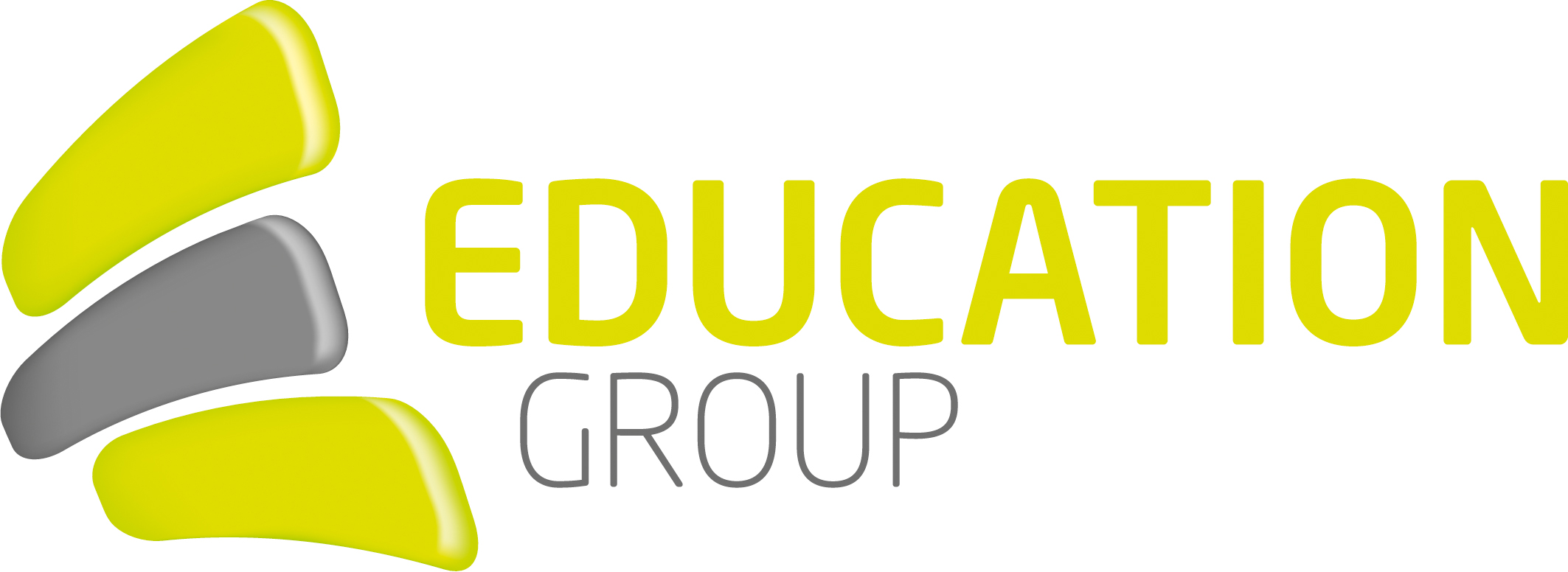 Logo Edugroup