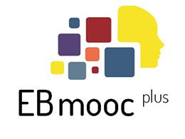 EBmooc plus 2020: Die digitale Praxis für ErwachsenenbildnerInnen