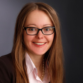 Julia Wieneke
