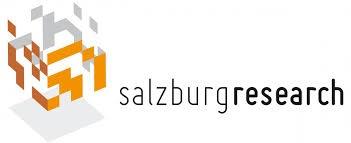 logo SRFG