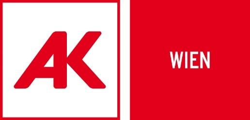 Logo AK Wien