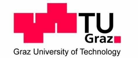 Logo TU Graz