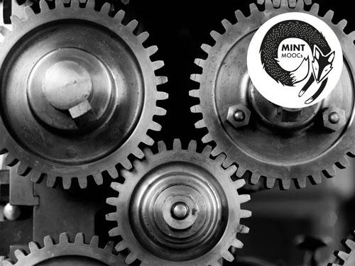 Grundbegriffe der Mechanik für technische Anwendungen