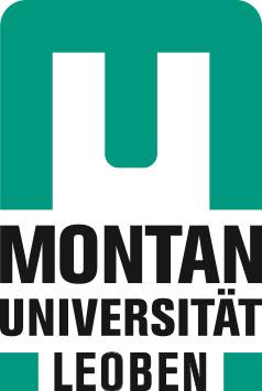 Logo Montanuni Leoben
