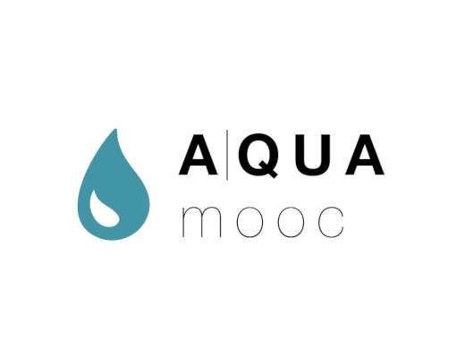 Aqua MOOC - Lernen und Forschen in Flussgemeinschaften
