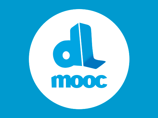 Distance Learning MOOC - 2. Durchgang