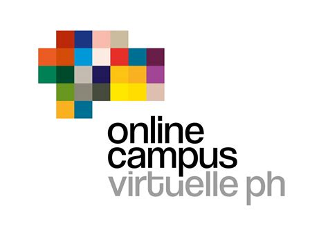 Virtuelle PH