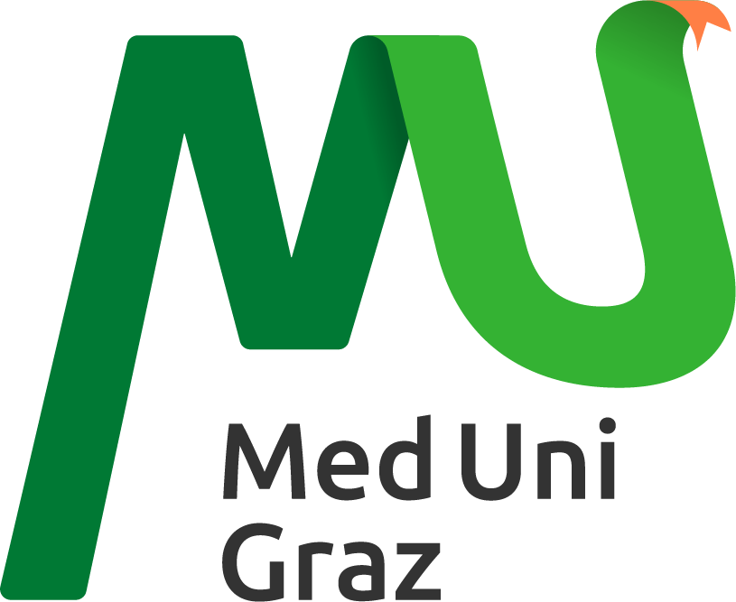 Medical University of Graz