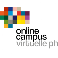 Online Campus Virtuelle PH
