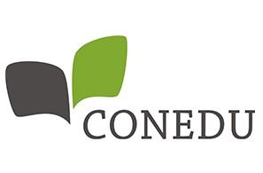 CONEDU
