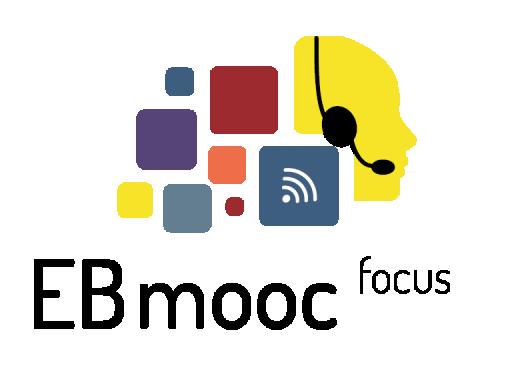 EBmooc focus: Erwachsenenbildung im Online-Raum