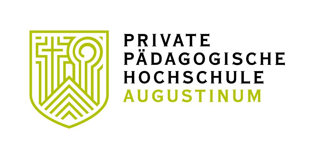 Logo PPH Augustinum