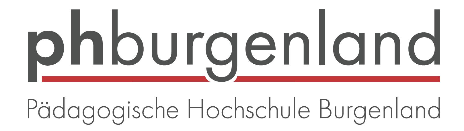 Logo_ph_bgld