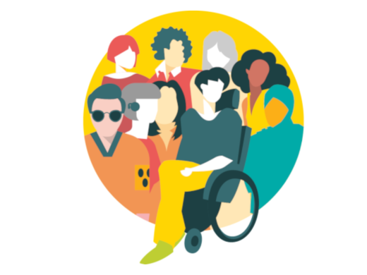 Inklusion - Vielfalt als Chance! Grundlagen inklusiver Pädagogik