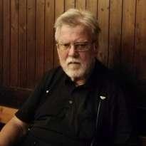Hofrat Johann Weilharter, HAK-Direktor i.R.