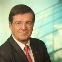 Lothar Fickert, Professor